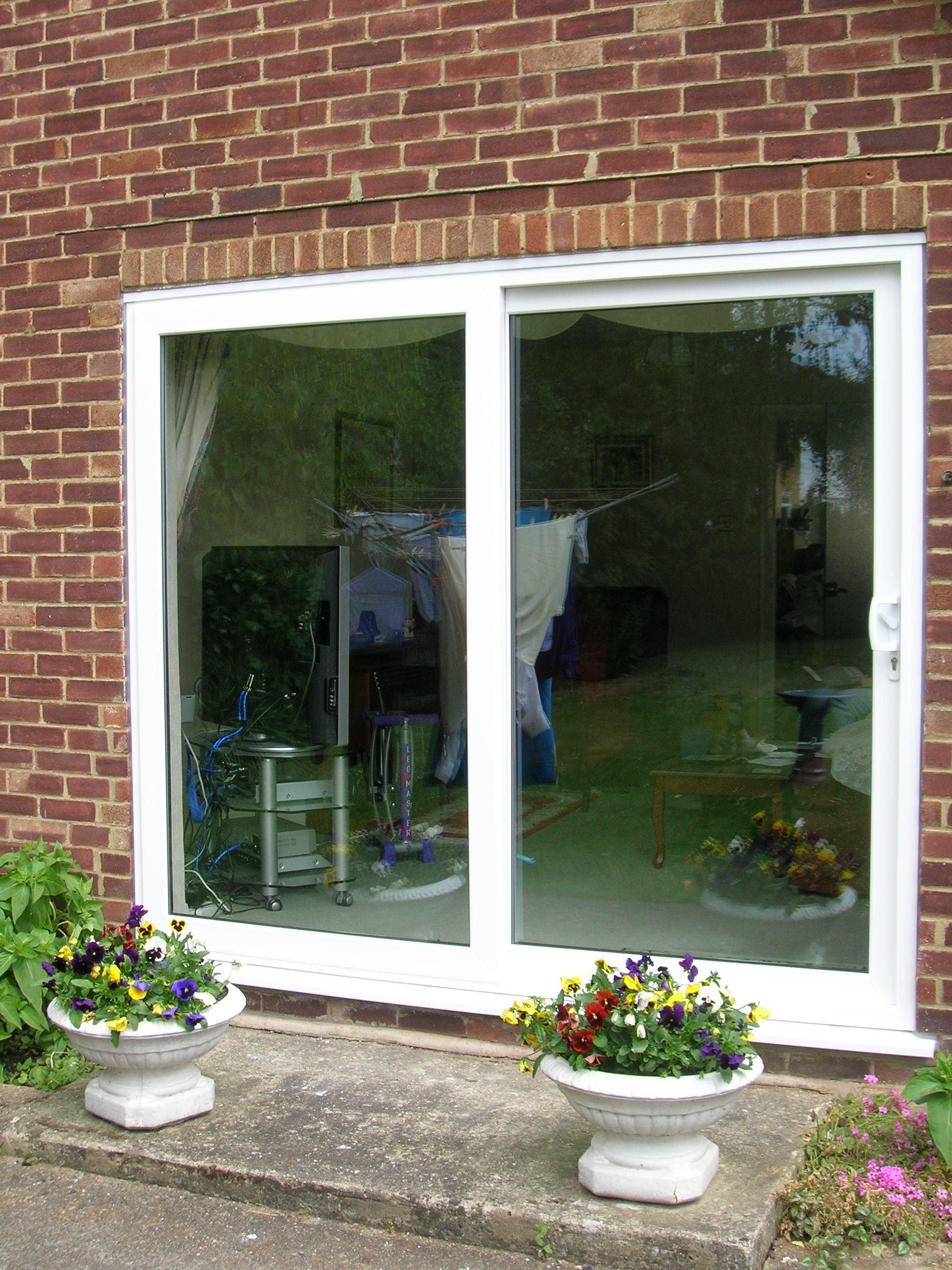 100 upvc patio sliding doors pvc upvc patio door designs gl