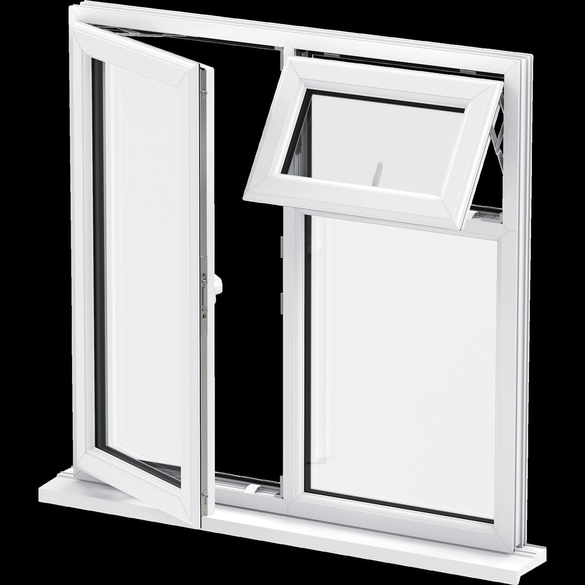 Double glazed windows surrey upvc windows window prices for Double glazing offers