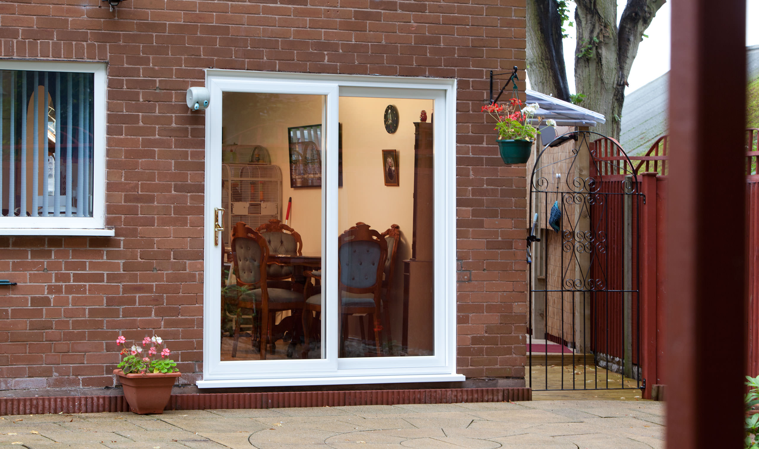 Awesome 3731 UPVC Patio Doors Sutton Sliding Doors London Pic Of Patio Doors Online  2560 1514 #