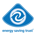 Energy Saving Trust