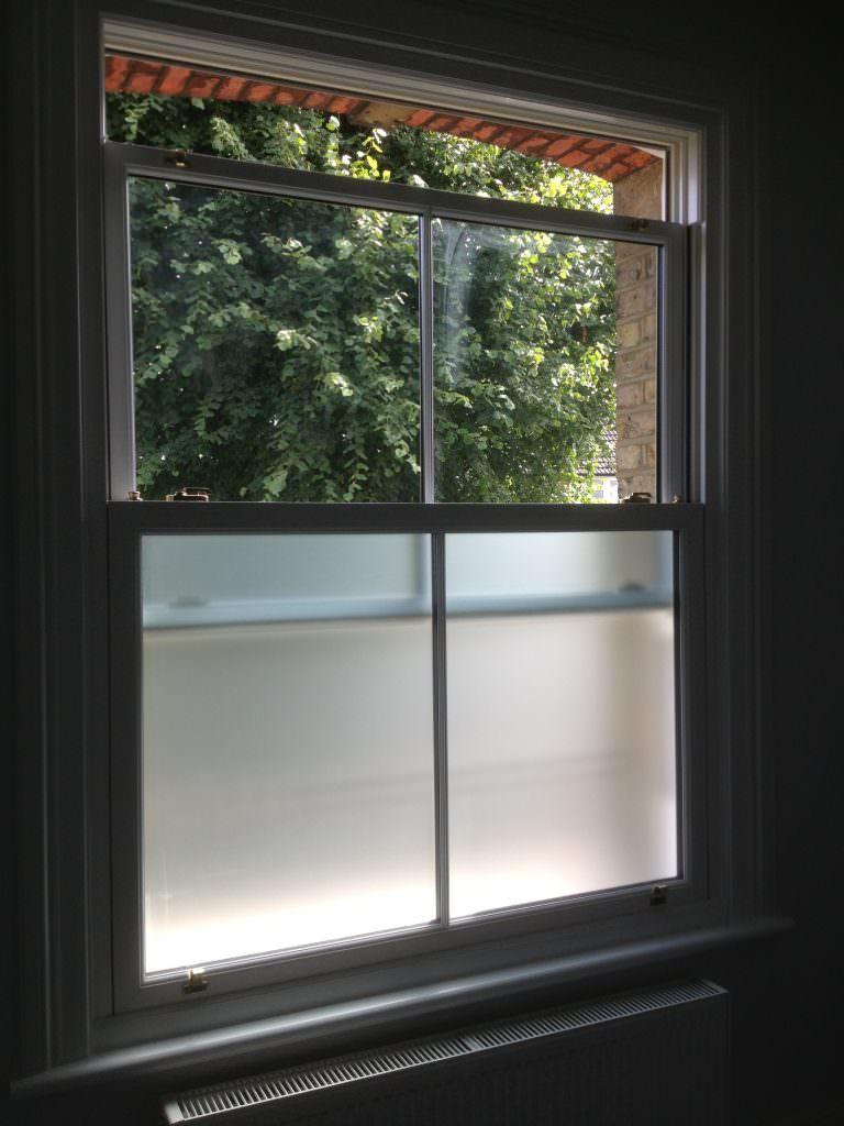 Upvc windows crawley double glazing prices crawley for Upvc double glazing