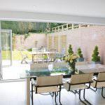uPVC Bi-Fold Doors Sutton, Surrey