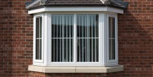 uPVC Windows Sutton