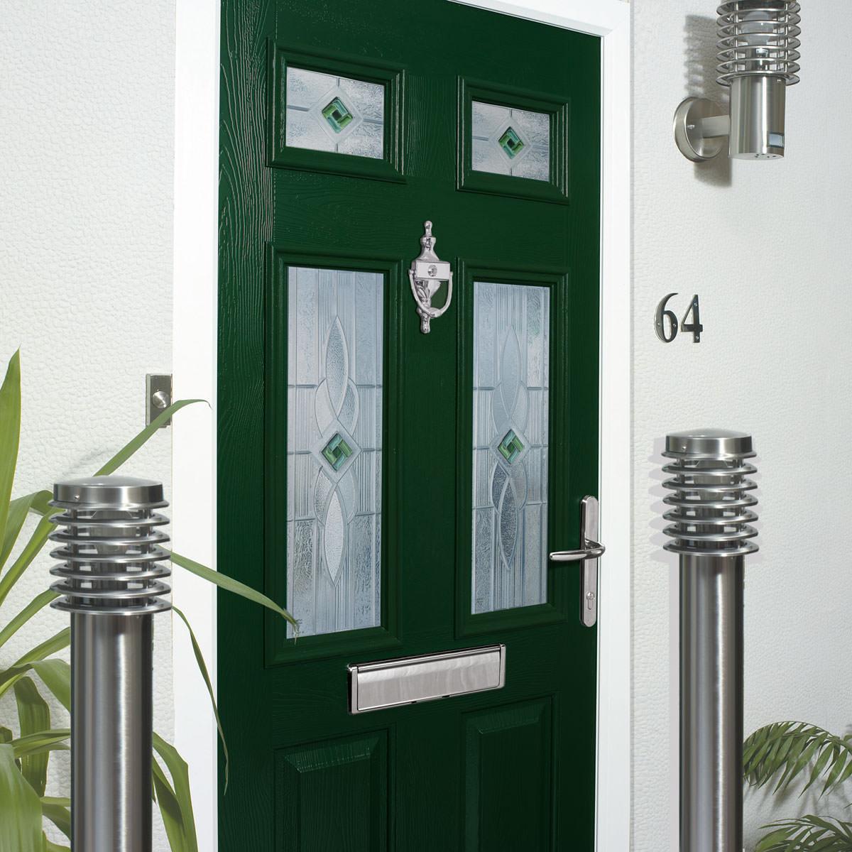 Composite Door Prices Sutton, London