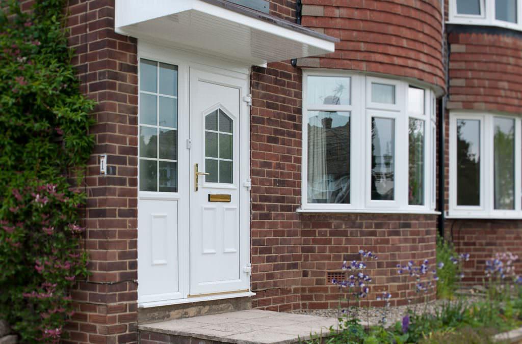 Double Glazing Surrey