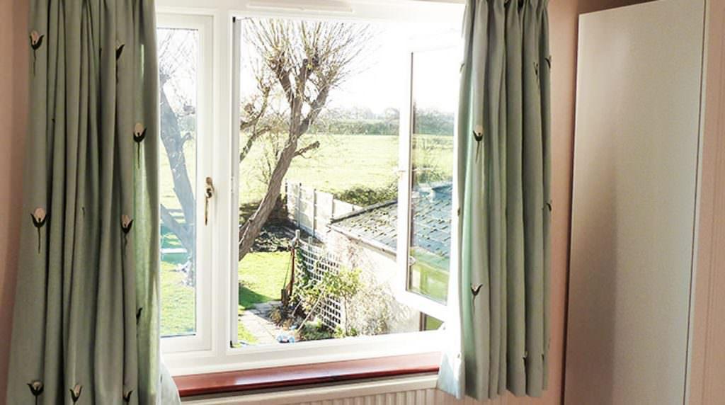 double glazing crawley