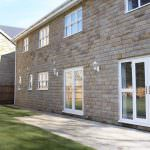 uPVC Windows Crawley