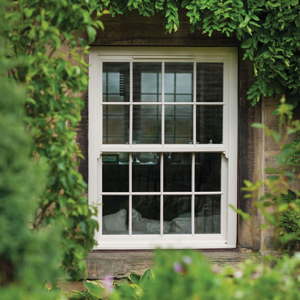 Windows & Doors, London