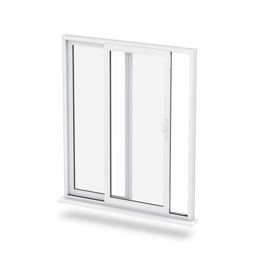 uPVC & Composite Doors Prices London