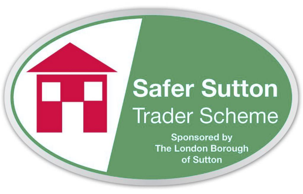 safer-sutton