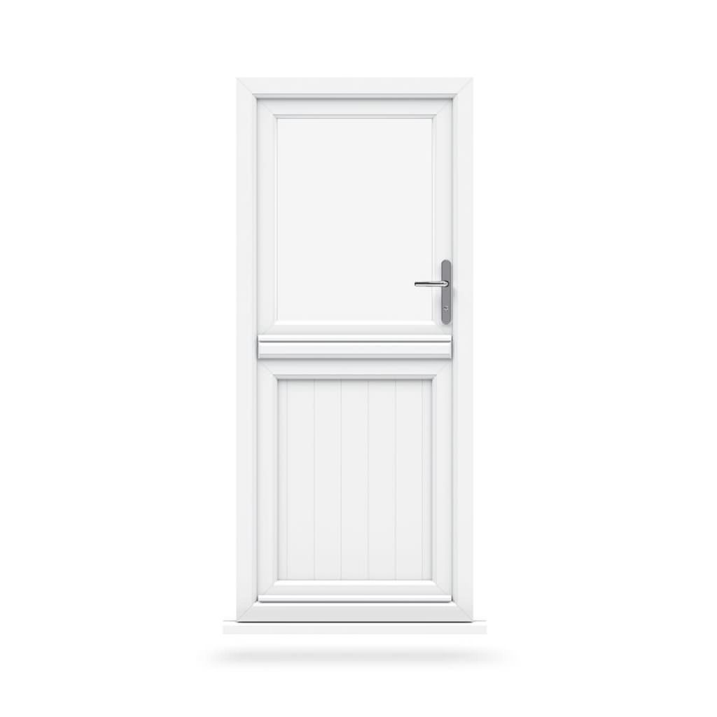 uPVC & Composite Door Prices Surrey