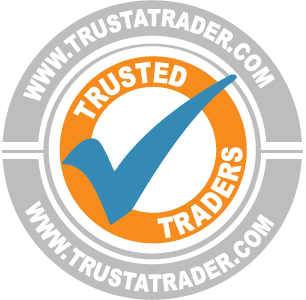 Trust A Trader Members - Double Glazing