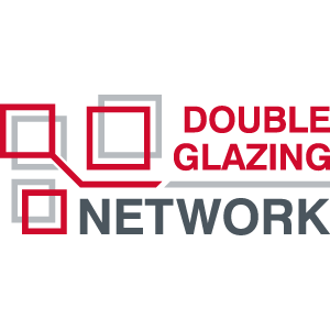 Double Glazing Network logo