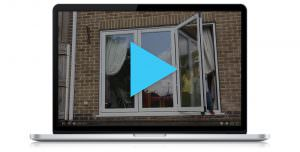 Double Glazing Videos