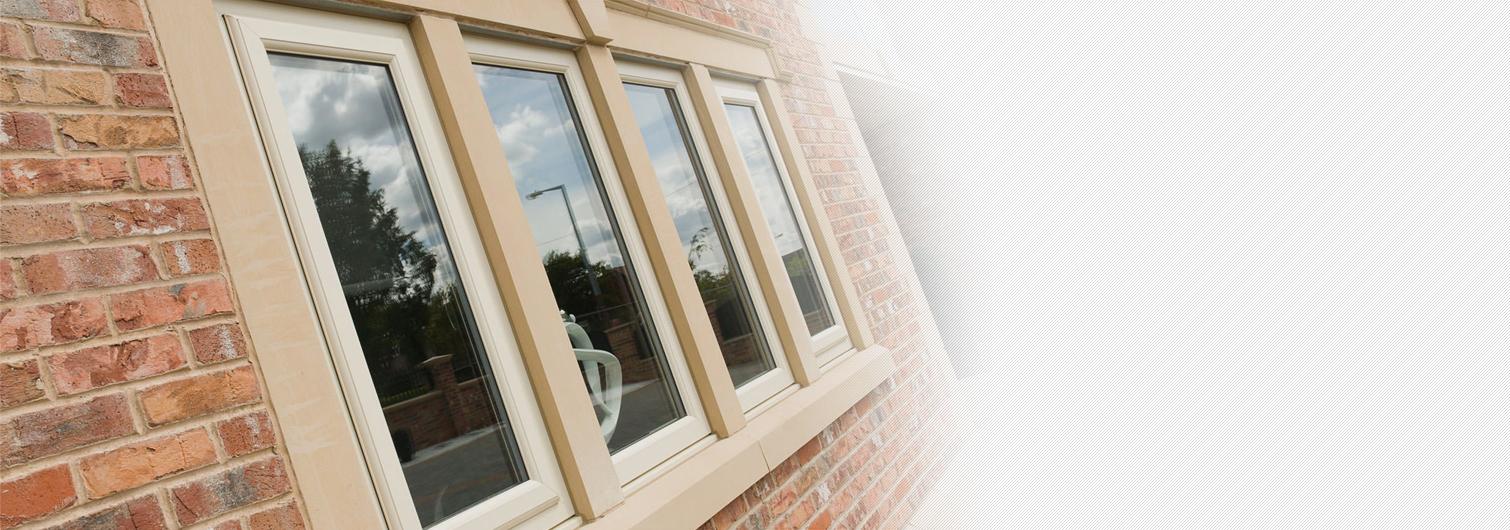 Reliable Double Glazing Installation, Croydon