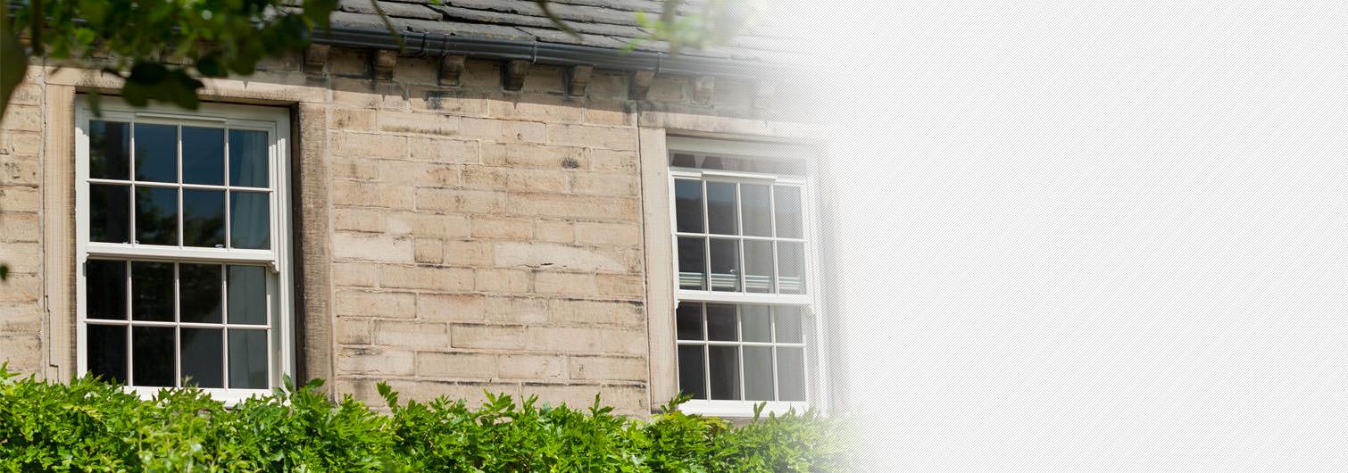 uPVC Windows, Fulham