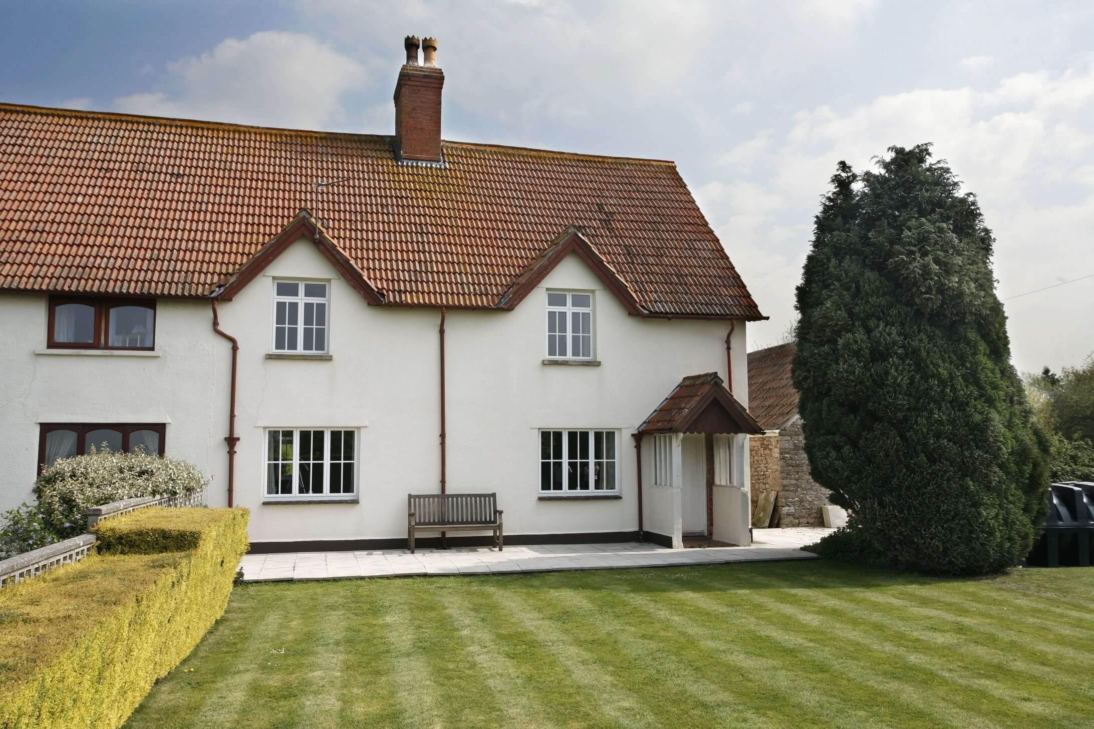 Aluminium Casement Windows Prices Surrey & London
