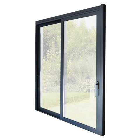 Aluminium Patio Doors, Sutton | Sliding Patio Door Prices, London on