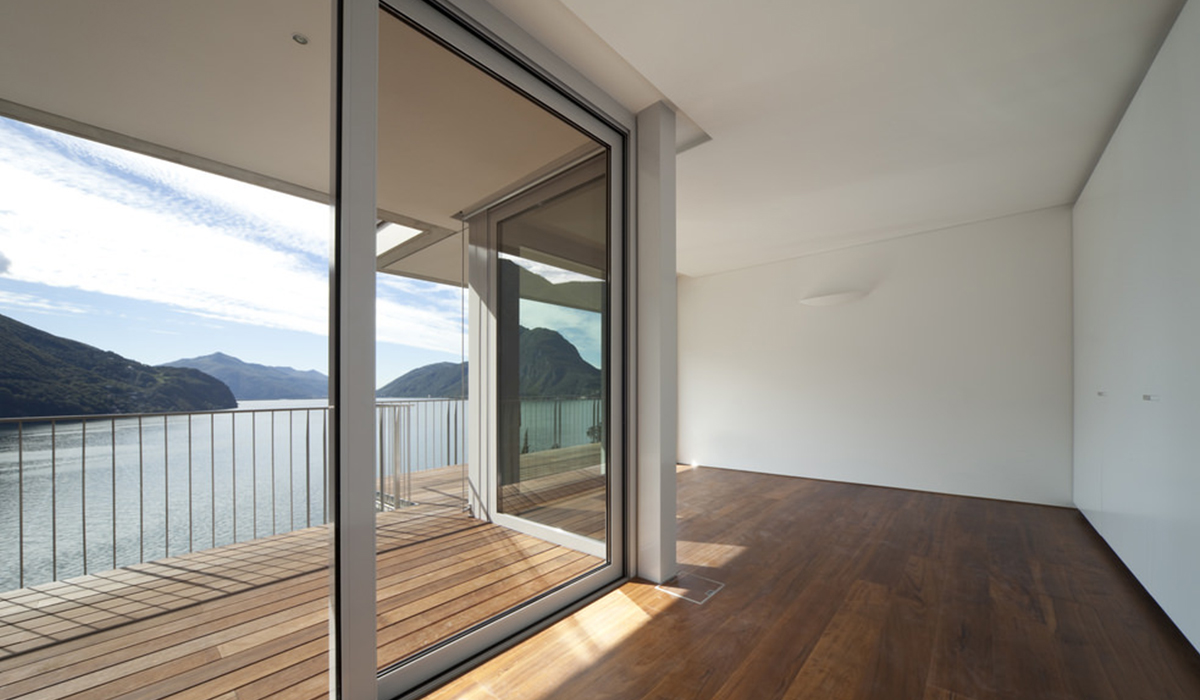 Aluminium Patio Doors Prices Sutton