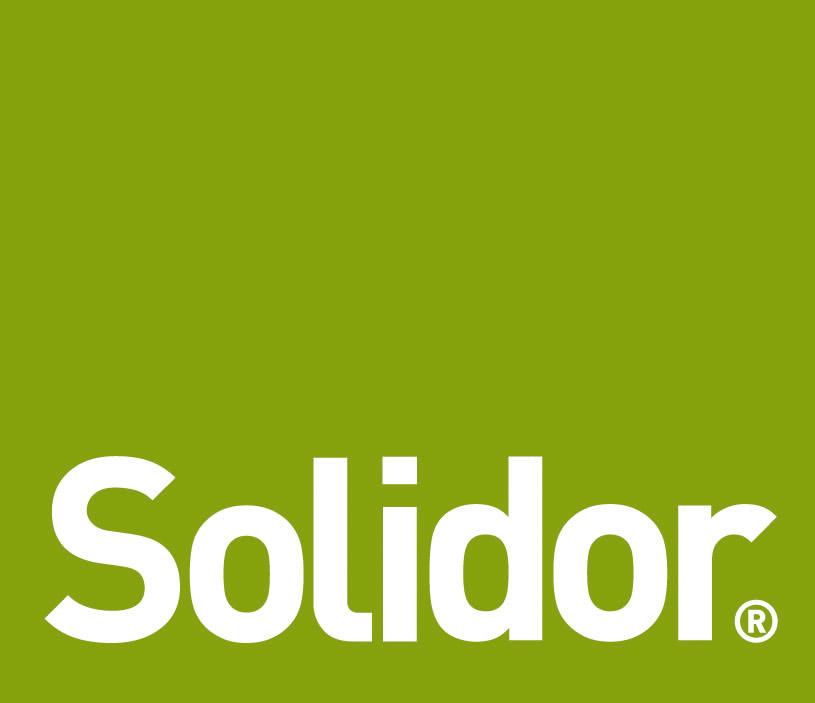 Solidor Composite Doors sutton