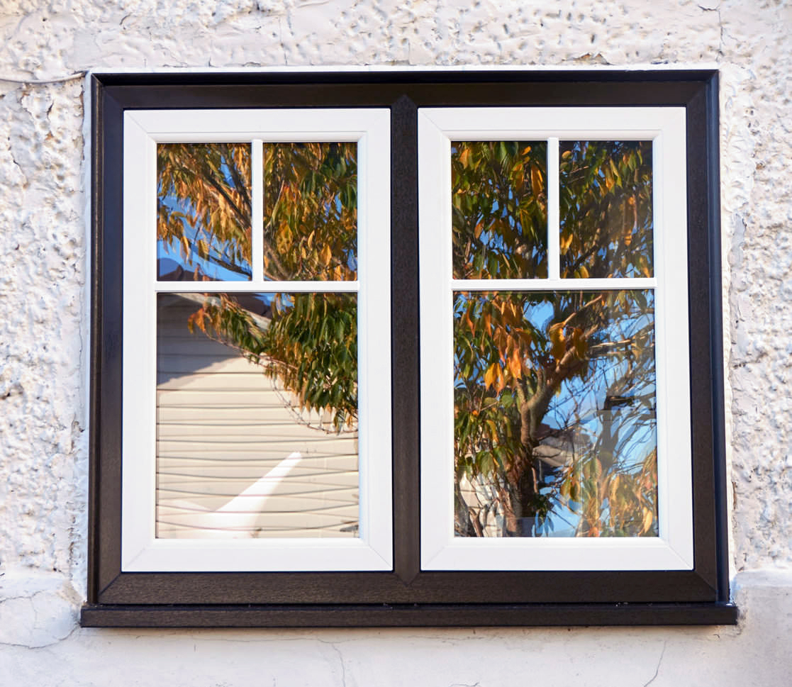 uPVC window prices wimbledon