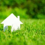 green home grant scheme surrey