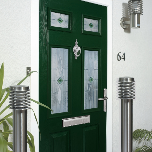 Composite Doors, Sutton | Front Doors | South West London
